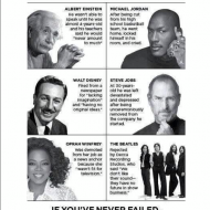 Famous-Motivational-Quotes-and-Sayings-about-Failure-–-Fail-–-Failures-–-Try-Again-Famous-Failures