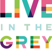Live in the Grey Home
