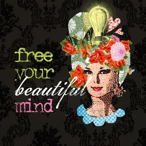 free-your-mind-500