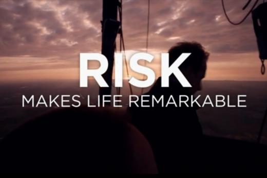 RiskScreenshot