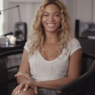 beyonce-explains-new-visual-album-self-titled-part-i-0