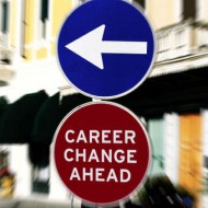 career-change-okdani-blog
