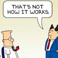 the-10-best-pointy-haired-boss-moments-from-dilbert