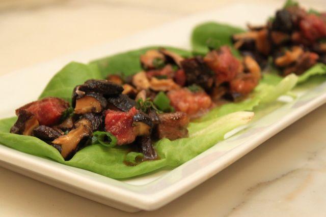 soy-beef-lettuce-wraps