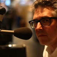 130628_SlateV_IRA-GLASS-STILL-1.jpg.CROP.rectangle3-large