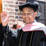 John-Legend-honorary-degree