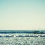 surfsquare